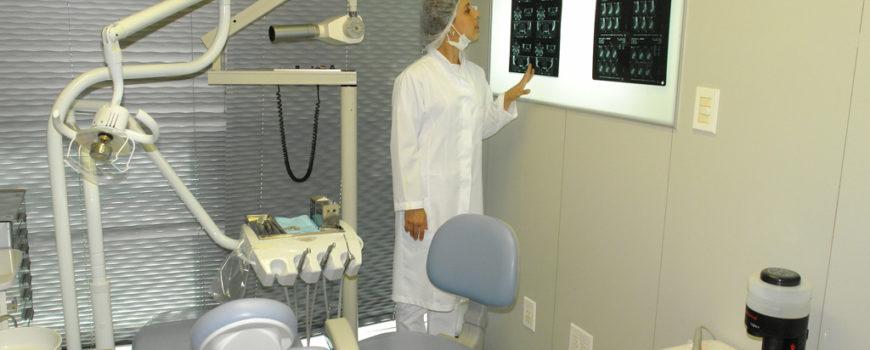Clinica 2