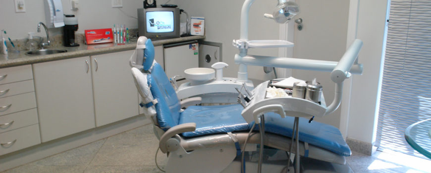 Clinica 1