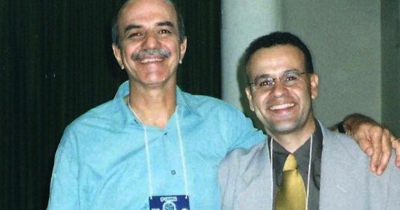 Prof. Antonio Carlos Cardoso – CIOMIG 2007