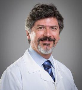 Prof. Dr. José Alfredo Mendonça