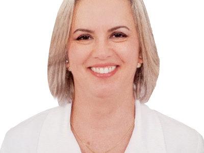Prof. Dra. Maria Carmen Carvalho