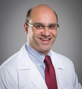 Prof. Me. Ricardo Tanus